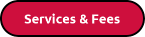 Services & Fees
